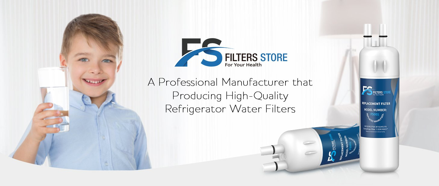 replacement filter edr1rxd1
