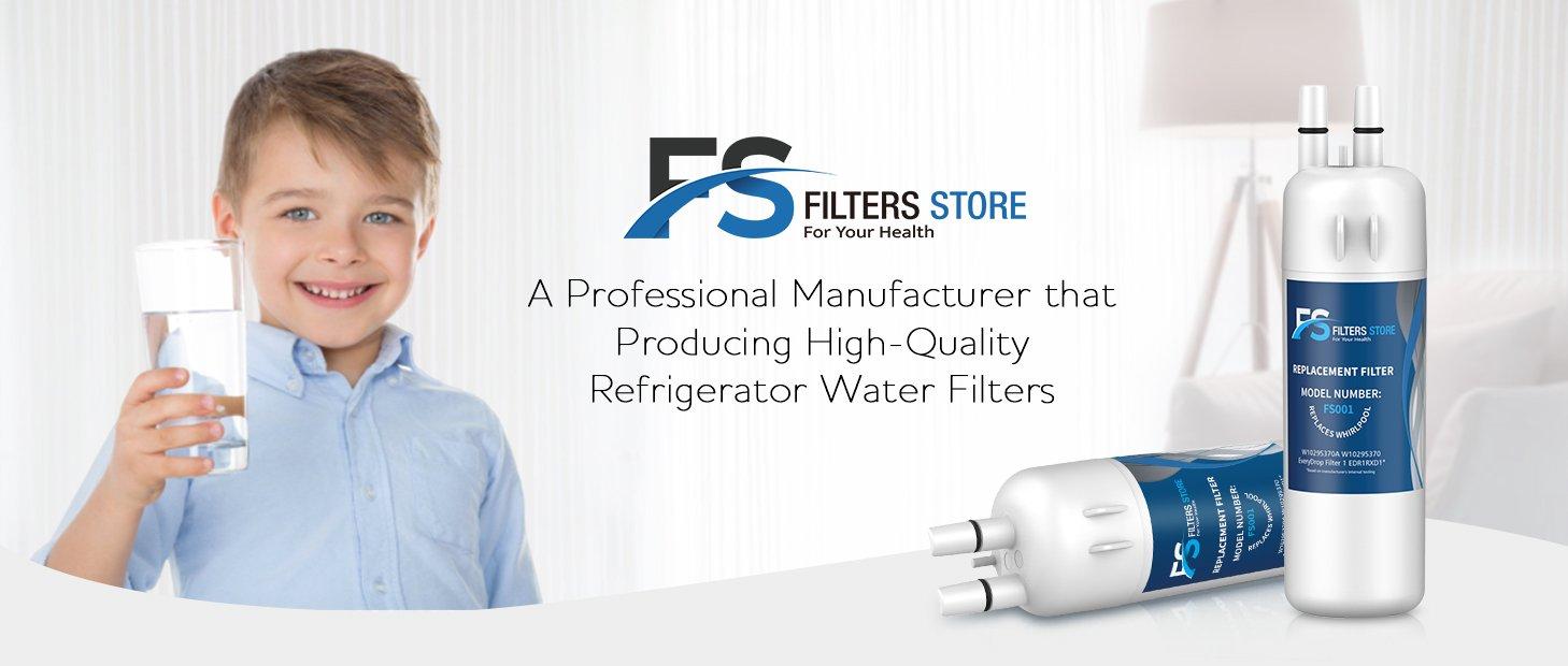 kenmore water filter edr1rxd1