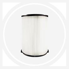 Shop-Vac Filters