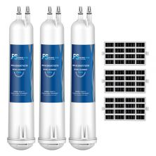 FS 3Pk Filter3,4396841, EDR3RXD1, 46-9083 with Air filter