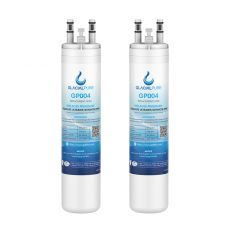 GlacialPure 2Pk ULTRAWF, 46-9999, PureSource PS2364646