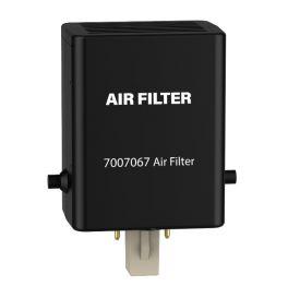 7007067 Refrigerator Air Purification Cartridge 1Pack