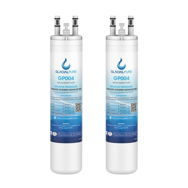 ultrawf water filter replacement,ultrawf replacement filter