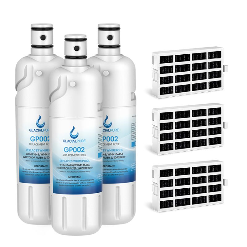 whirlpool water filter edr2rxd1,edr2rxd1 filter,
