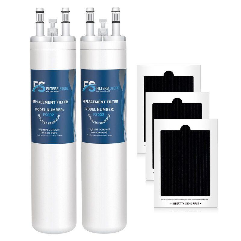 46-9999 water filter