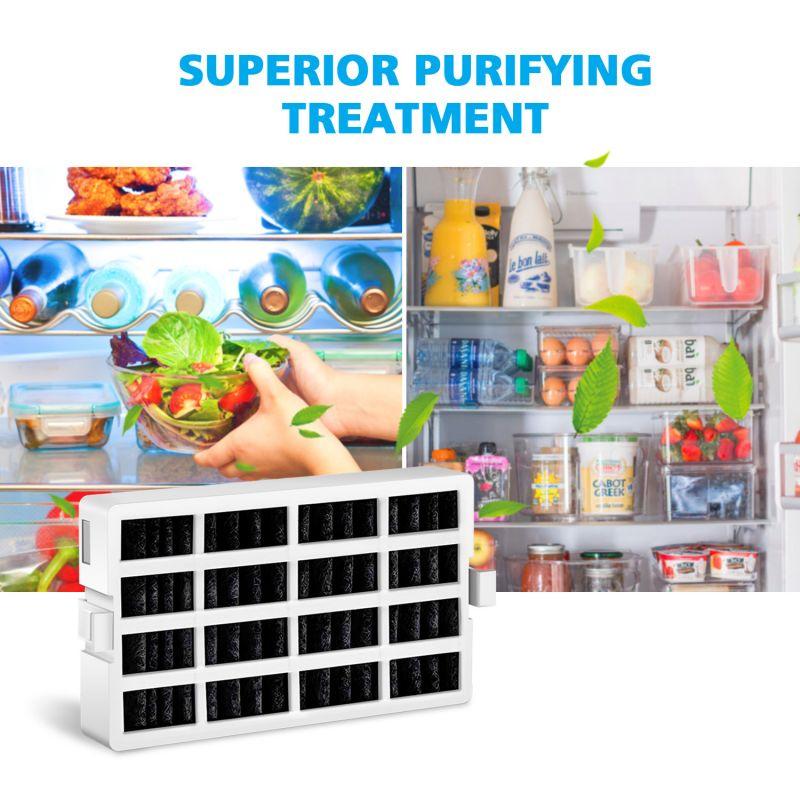 whirlpool refrigerator air filter w10311524