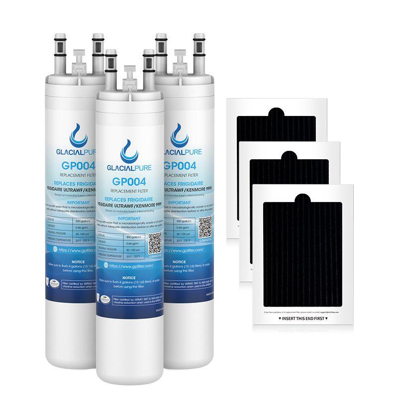 ultrawfreplacementfilter,PS2364646,puresource ultrawf