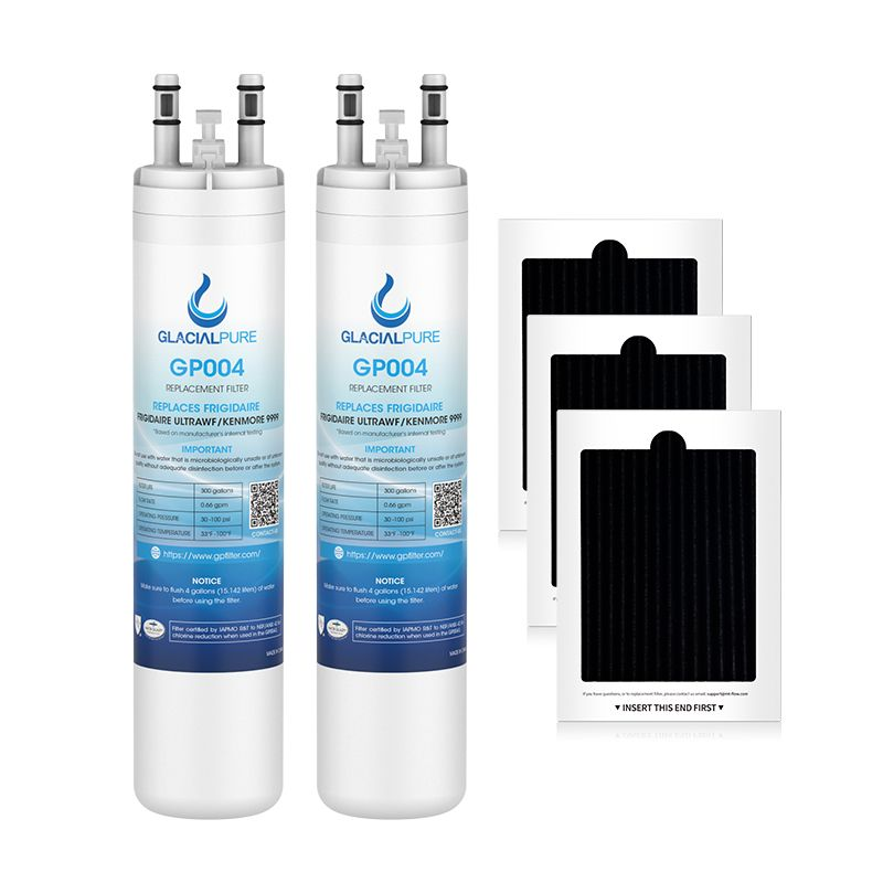 frigidaire puresource ultrawf,ultrawf replacement filter,PS2364646