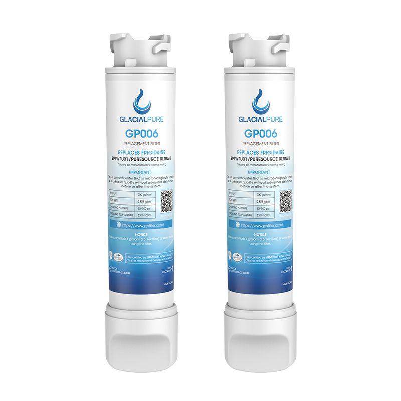 frigidaire eptwfu01 water filter,eptwfu01 filter