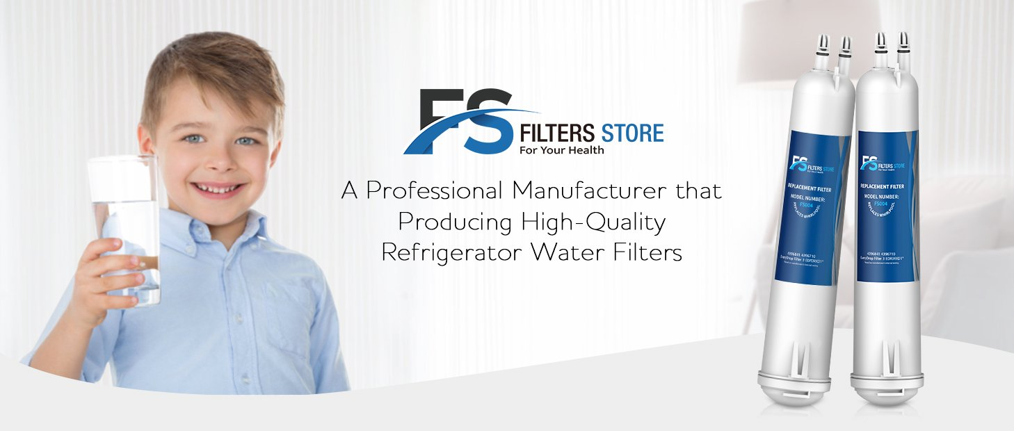 filter 3 edr3rxd1